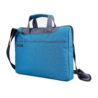 New Super Light 13 13 3 14 15 15 4 15 6 Laptop Bag Case