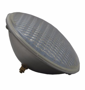 Image 2 - RGBW שחייה בריכת מנורת 24W 36W 48W 60W 72W סינכרוני RGB PAR 56 LED 12V ג קוזי הנורה חם לבן קר לבן