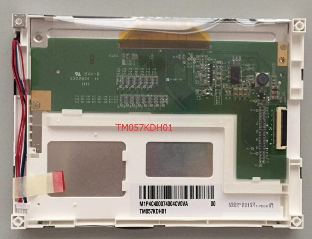 5.7 インチ高輝度 TM057KDH01 液晶画面  グループ上の パソコン & オフィス からの タブレット液晶 & パネル の中 1