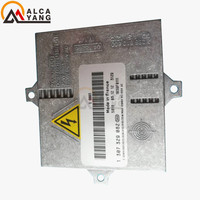 High Quality HID Xenon D1S D2S Ballast Unit Controller Igniter 1307329082 1307329087 For 2003 MERCEDES CL55