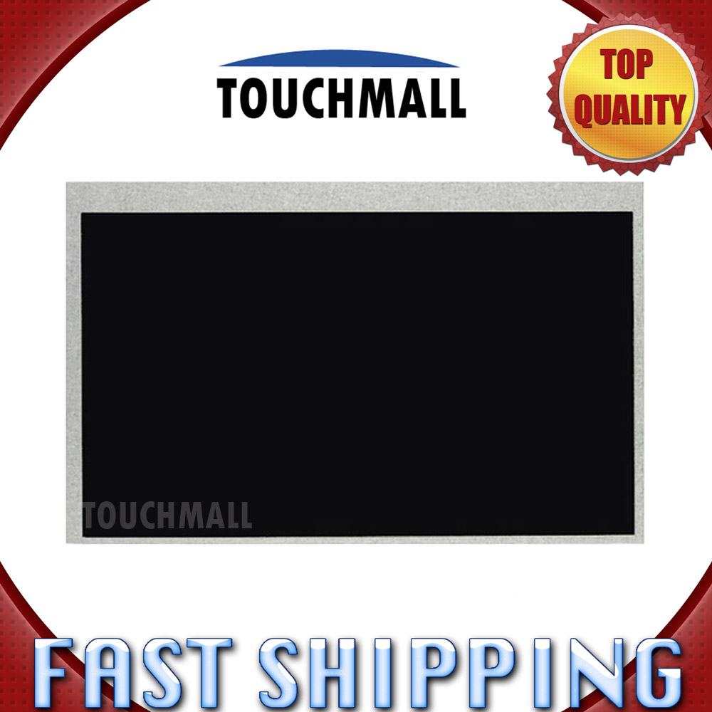 For Acer Iconia Tab B1 710 B1-710 B1 711 B1-A71 A100 A110 Replacement LCD Display Screen 7-inch For Tablet for new touch screen digitizer glass replacement acer iconia tab b1 710 b1 710 b1 711 b1 711 7 inch black free shipping