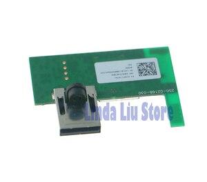Image 4 - מקורי כרטיס רשת אלחוטי מובנה USB לוח PCB XBOX360 E xbox360e מכונת