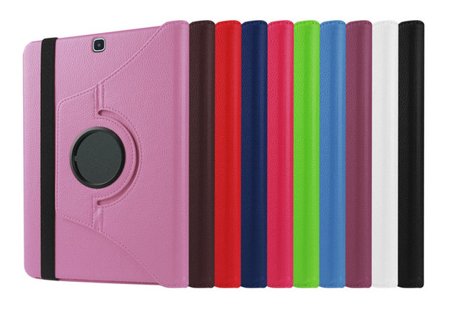 Case Cover For Samsung Galaxy Tab S2 8.0″ SM-T710 T715