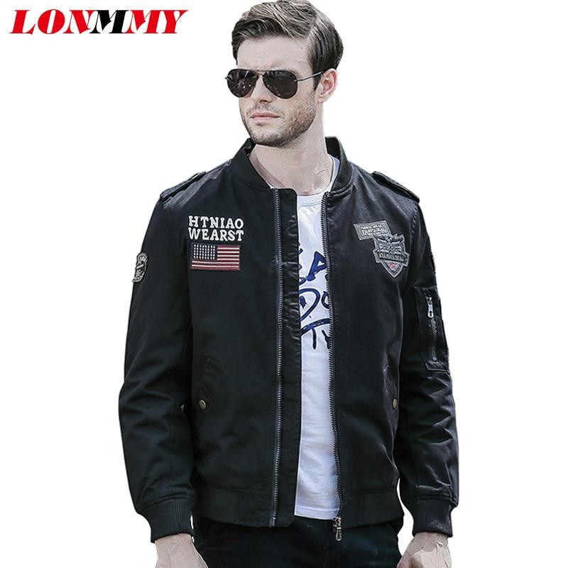 Buy military jacket