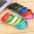 Large And Small Replacement Wrist Band & Clasp For Fitbit Flex Bracelet  in stock!