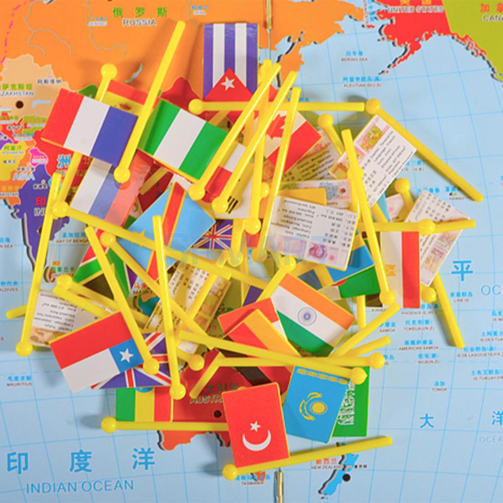 World map puzzle game for kids toddler world map and national flags world map puzzle game for kids toddler world map and national flags match gumiabroncs Image collections