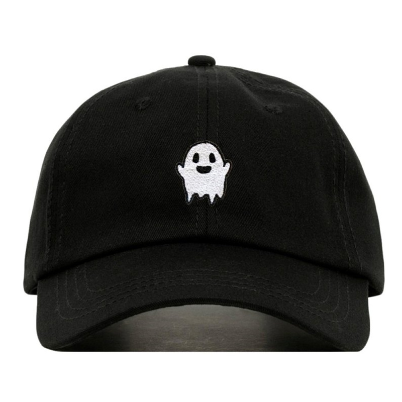 2019 Spring And Summer New Baseball Cap Fashion Hip Hop Hat Outdoor Sports Caps Breathable Casual Dad Hats