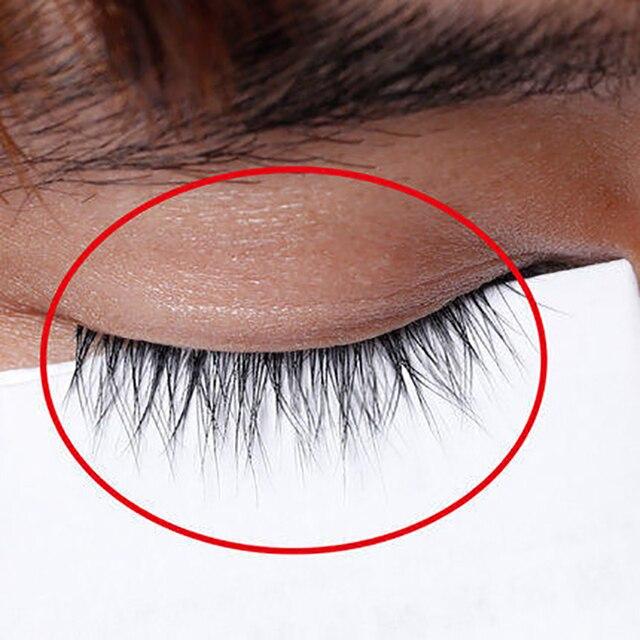 72de5aa7416 LANBENA 7 Day Eyelash Enhancer Eyelash Growth Serum Longer Fuller Thicker  Lashes Eyelashes and Eyebrows Enhancer Eye care