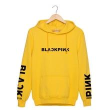 BLACKPINK Hoodies (7 Models)