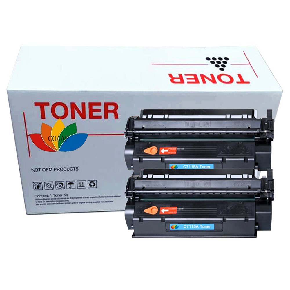 Hp m750 color printing cost per page - Hp Hp M750 Color Printing Cost Per Page