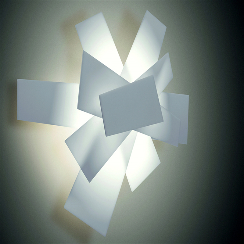 Popular Designer Wall Lamps-Buy Cheap Designer Wall Lamps Lots