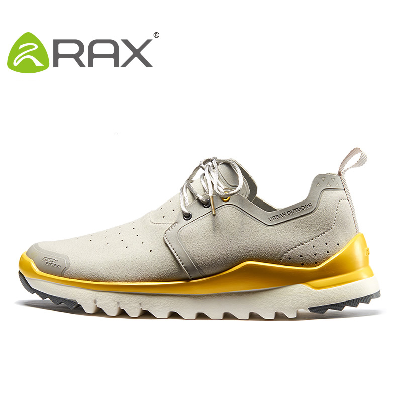 RAX Outdoor Breathable Running Shoes for Women Sneakers Walking Running Sport Shoes Men Sneakers Running Zapatos Hombre 60-5C348 rax latest running shoes for men sneakers women running shoes men trainers outdoor athletic sport shoes zapatillas hombre