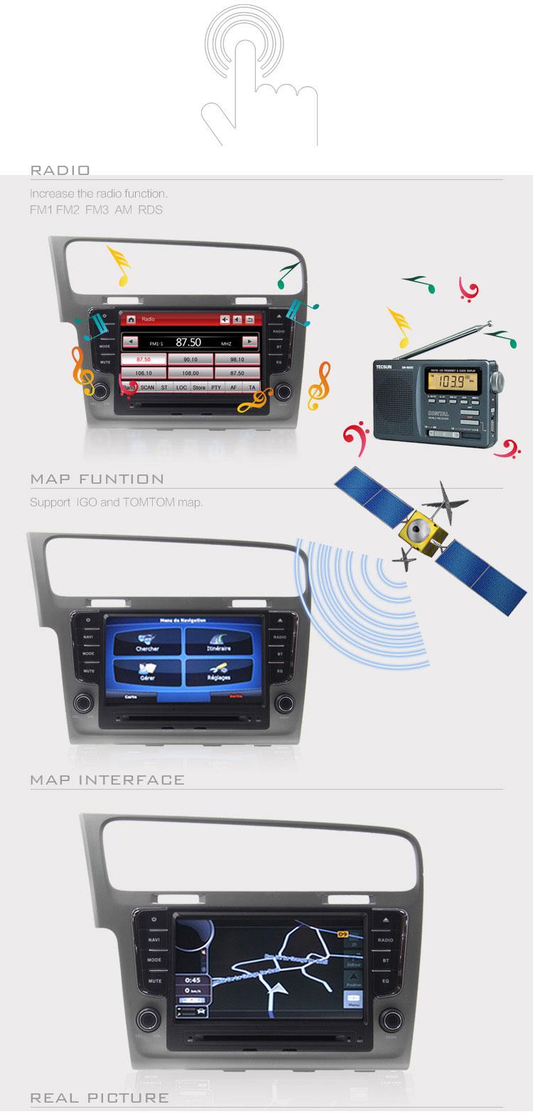 7 FM Nghe USB 4