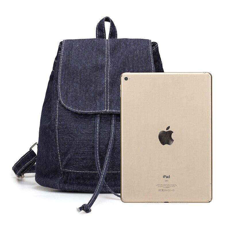 de lona cordão mochila para Handle/strap Tipo : Soft Handle