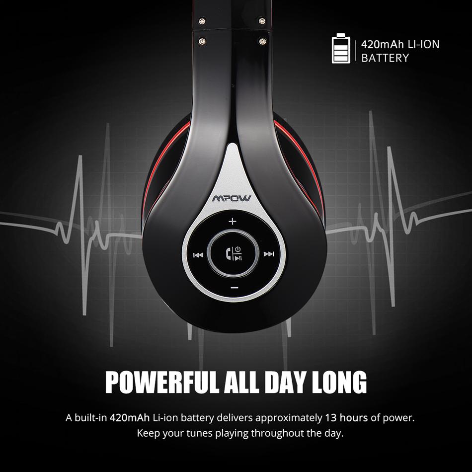 HTB1joB2QXXXXXXMXFXXq6xXFXXXz - Mpow CVC 6.0 Bluetooth Headphones