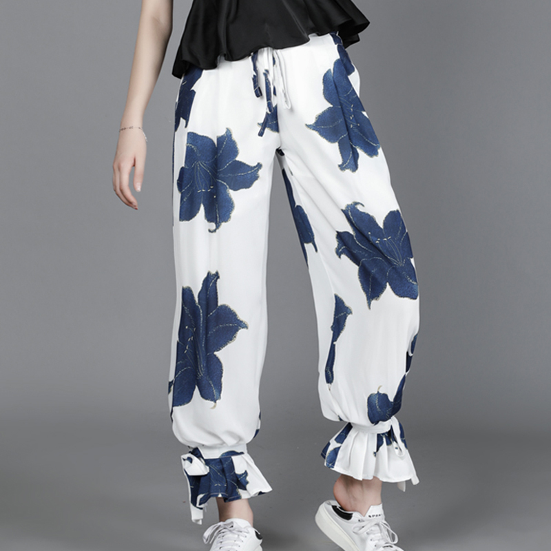 Last For TWOTWINSTYLE Trousers 5
