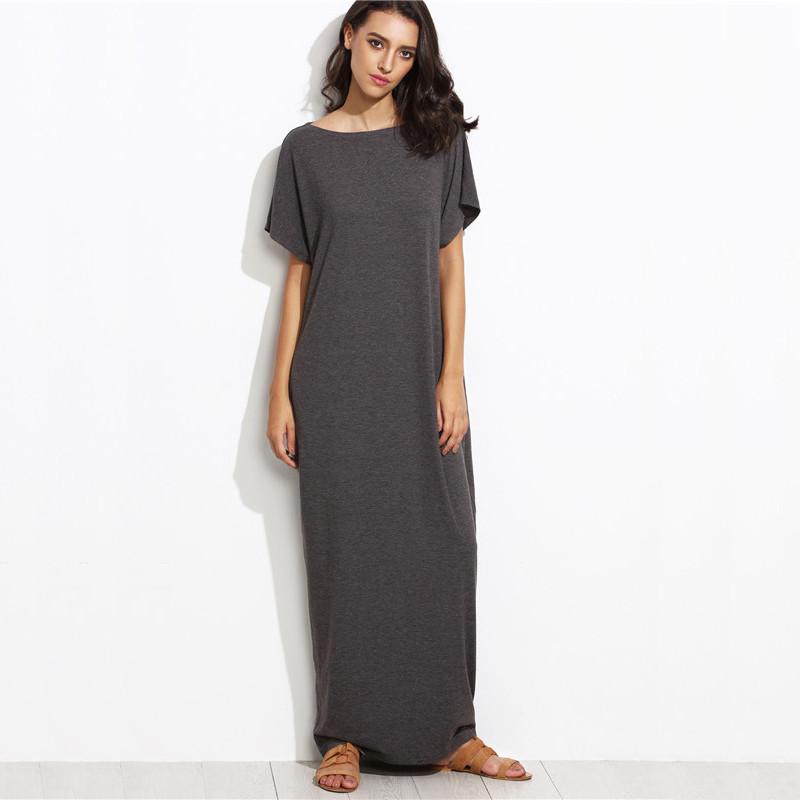 dress160815705(4)