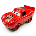 Cheap cars, High simulation Supercar,  cars 1:32 alloy pull back model car, open the door,Diecast cars,free shipping