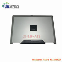 Laptop New Original For DELL D630 M2300 D620 LCD Back Series A Shell Top Cover TN178