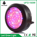 2pcs Full Spectrum 150W 200W UFO Led Grow Lights led grow plant lamp blub foe Flower Plants Grow Box/tent aquarium led lighting