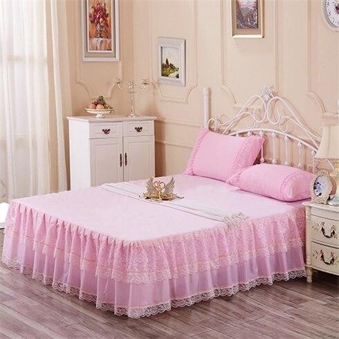 19 Full over full bed 5c64f6f94a5c1