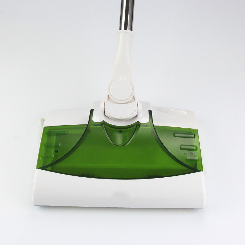 Wireless sweeper rechargeable family all-in-one mop vacuum cleaner electric hand sweep NEW