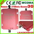 Rf 3 G repetidor WCDMA950 2100 mhz 3 G impulsionador mobile phone signal booster 2100 mhz 3 G repetidor WCDMA impulsionador 3 G repetidor celular