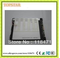 https://ae01.alicdn.com/kf/HTB1joEmHVXXXXXmXpXXq6xXFXXXA/Original-Kyocera-7-2-CSTN-จอแสดงผล-LCD-KHS072VG1AB-G00-KHS072VG1AB-G00.jpg