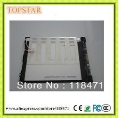 Original Kyocera 7,2 Pantalla CSTN LCD pantalla KHS072VG1AB-G00 KHS072VG1AB G00