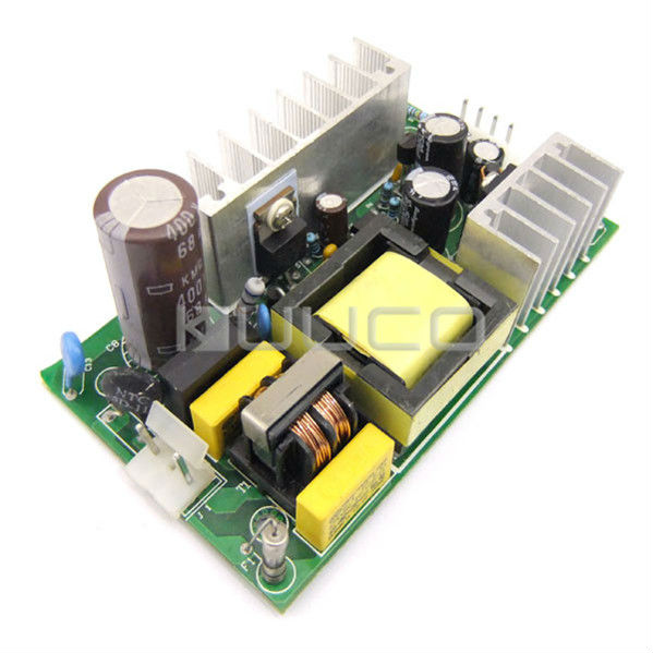 5 PCS/LOT 25W Adapter/Power Converter AC 90V~240 to DC 5V 5A Power Supply Module DC 5V Switching Power Supply/Driver ac dc universal dvd 5v 12v switching power supply module exclusively for dvd evd household appliance module