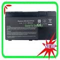 Аккумулятор для ноутбука Dell Inspiron 13Z 13ZR 13ZD N301 M301 M301Z M301ZD M301ZR CFF2H 09VJ64 CEF2H