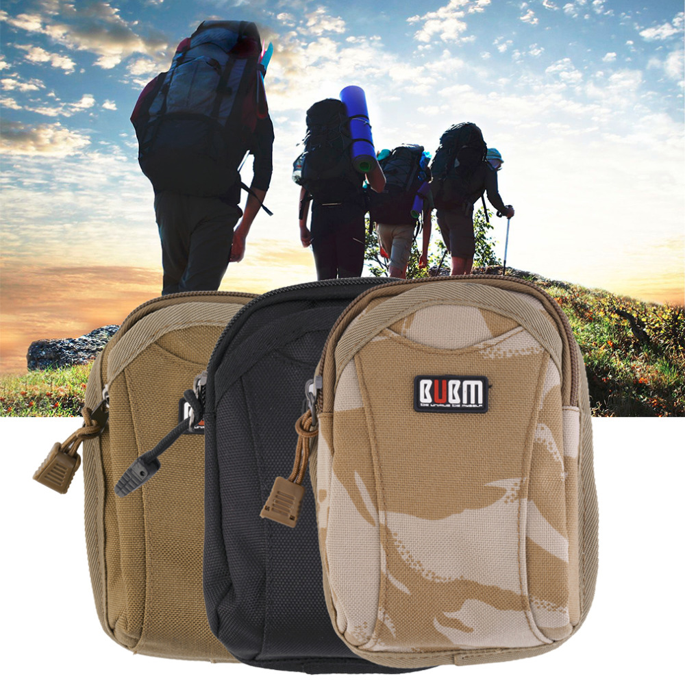 Travel Safety Hidden Underarm Holster Shoulder Bag Outdoor Sport Storage Bag For Passport note coin key pen phone