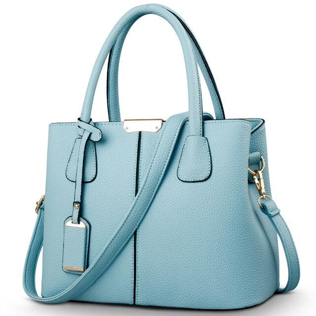 Women Shoulder Messenger Bag