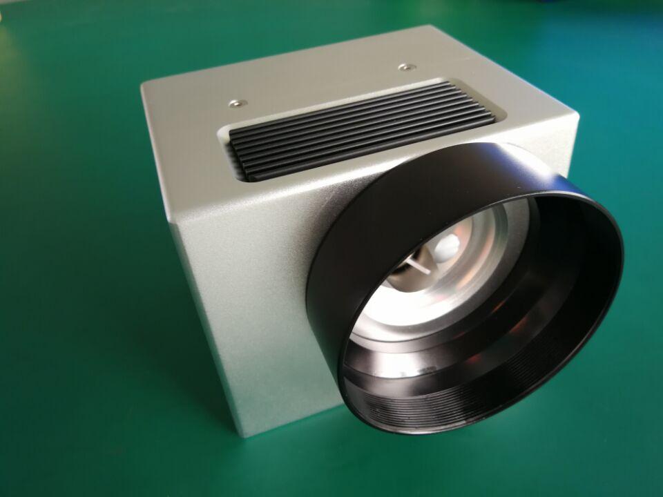 Galvo Steering Mirror for Fiber Laser Etching Machine 1064 fiber laser engraving machine galvo scanning scanner
