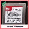 SIM5320 Module SIM5320E WCDMA Module 3G Module