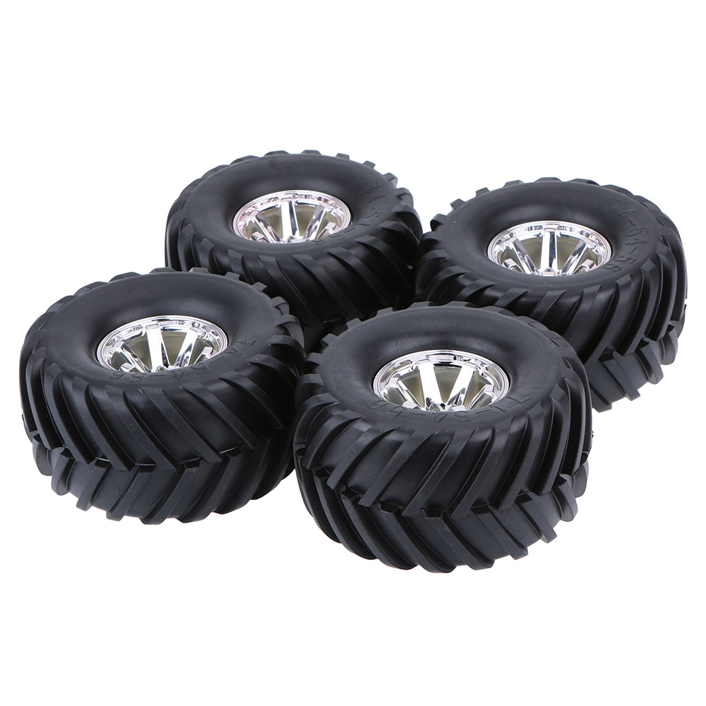 Online Buy Wholesale truck tires from China truck tires