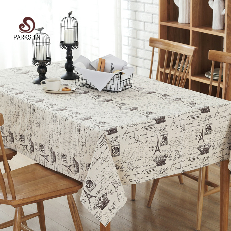 Coffee Table Cloth Promotion-Shop for Promotional Coffee Table ...