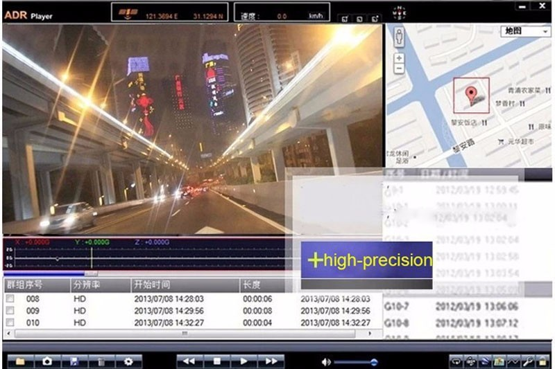 China radar detector Suppliers