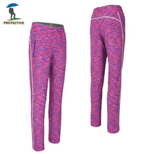 Protective Brand Riding Pants Slim Woman ultra thin Softshell Breathable Quick-drying Pant Hot Pantalon Trousers for fishing Gym