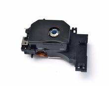 Replacement For SONY HCD-FC7 DVD Player Spare Parts Laser Lens Lasereinheit ASSY Unit HCDFC7 Optical Pickup BlocOptique