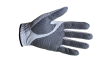 Sheepskin Golf Gloves