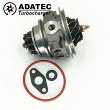 Turbo core cartridge TF035 49135-02910 49135-02920 Turbocharger chra for Mitsubishi Shogun Pajero Montero 3.2 L 4M42 TRITAN 170H