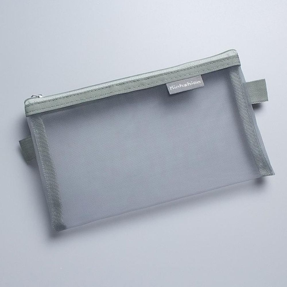 HK1535359758_Simple-Transparent-Mesh-Pencil-Case-Office-Student-Pencil-Cases-Nylon-Kalem-Kutusu-School-Supplies-Pen-Box.jpg_640x640 (5)
