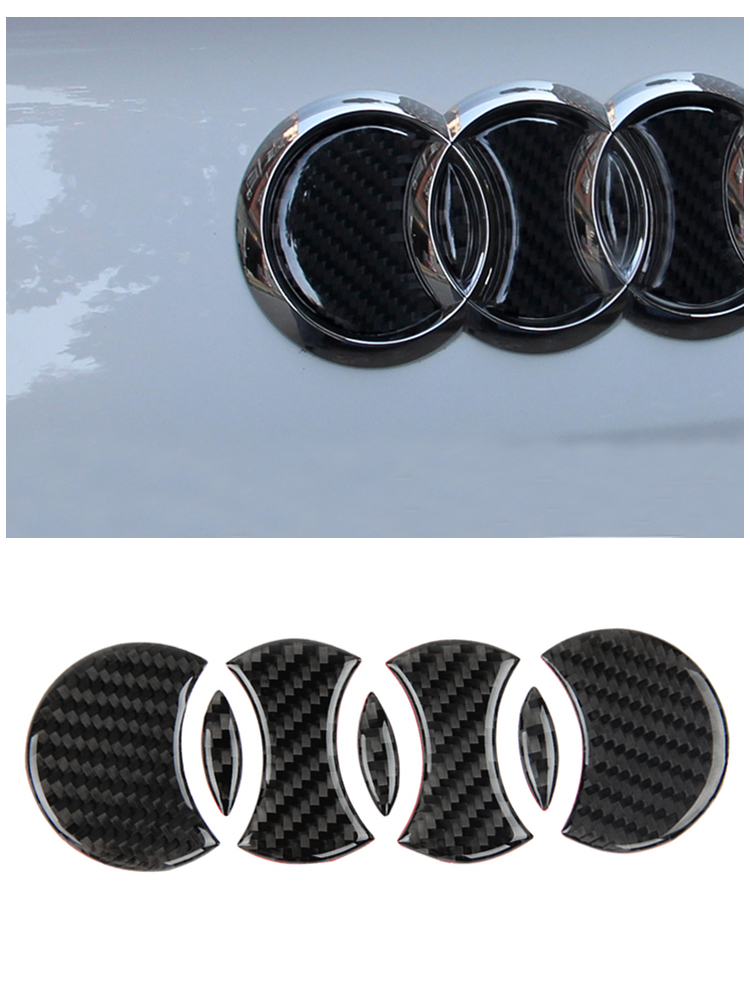 K/&N TB-1213 Replacement Air Filter For TRIUMPH TROPHY SE 1215 13