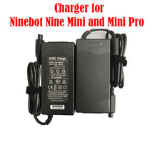 Charger-for-font-b-Ninebot-b-font-Mini-a