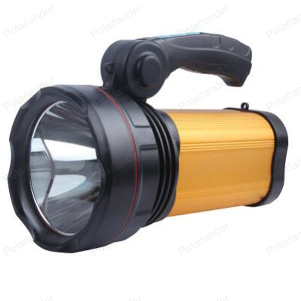 Hot sale 30 W outdoor charge long shot portable light led flashlight led lamp for Camping Hunting Cycling Climbing Torch Lamp hot sale 3bottle cordyceps 30