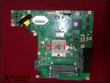 original Motherboard for MSI MS-17541 REV: 1.0 MS17541 MAINBOARD fully tested