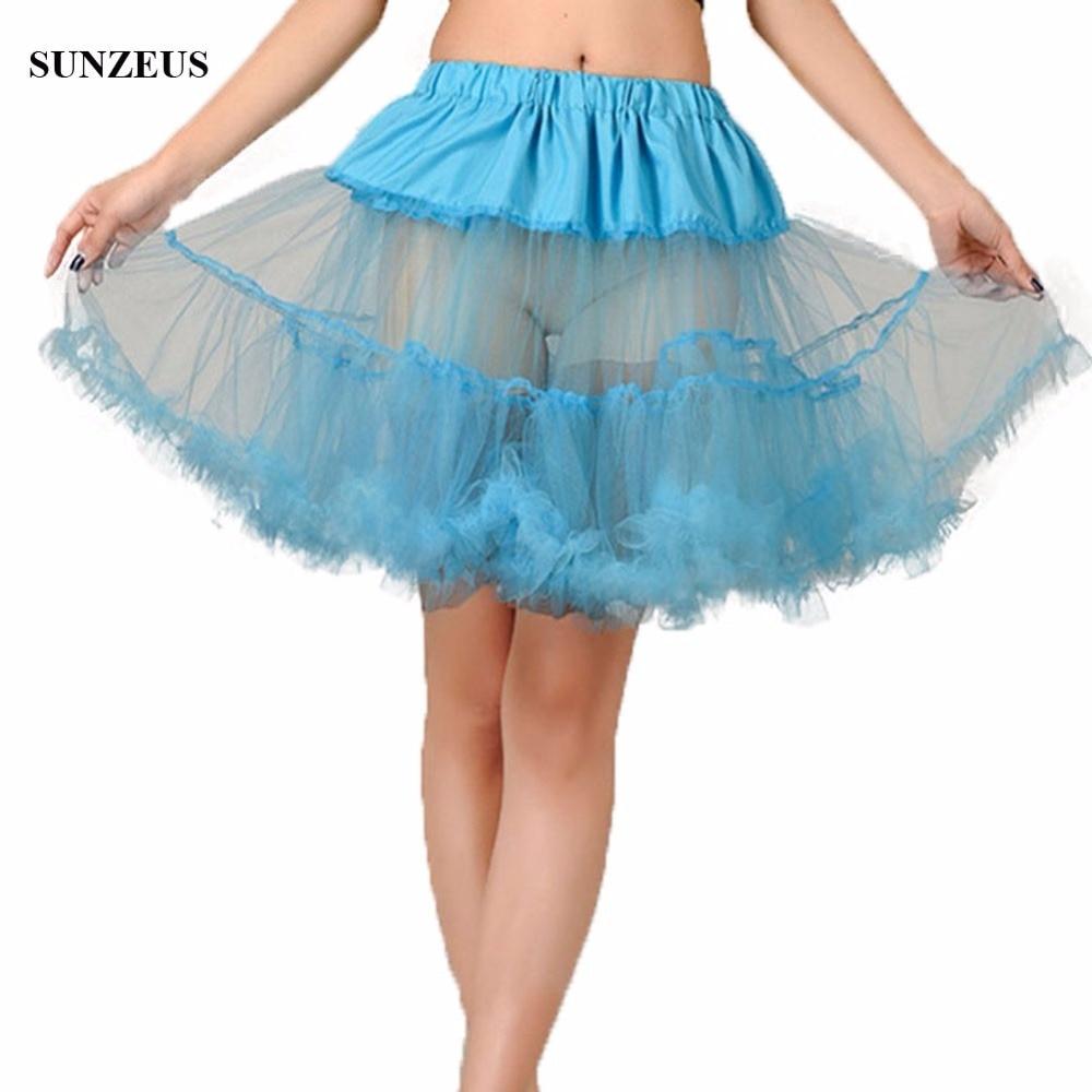 Прозрачные сексуальные мини-юбки, короткие тюлевые пачки, нижнее белье, кринолиновая Jupon подкладка «рокабилли», бесплатная доставка