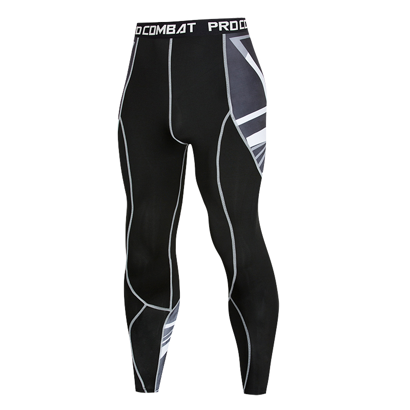 Aismz tactical mma rashguard long sleeves Mens fitness set compression clothing tracksuit men Moletom Masculino 2 Pieces Sets