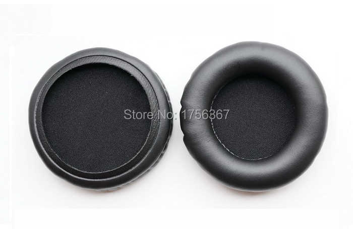 65e16e6a60f ... Ear pads replacement cover for Skullcandy UPROCK 2.0 and Skullcandy  Uproar Wireless headphones(earmuffes/ ...